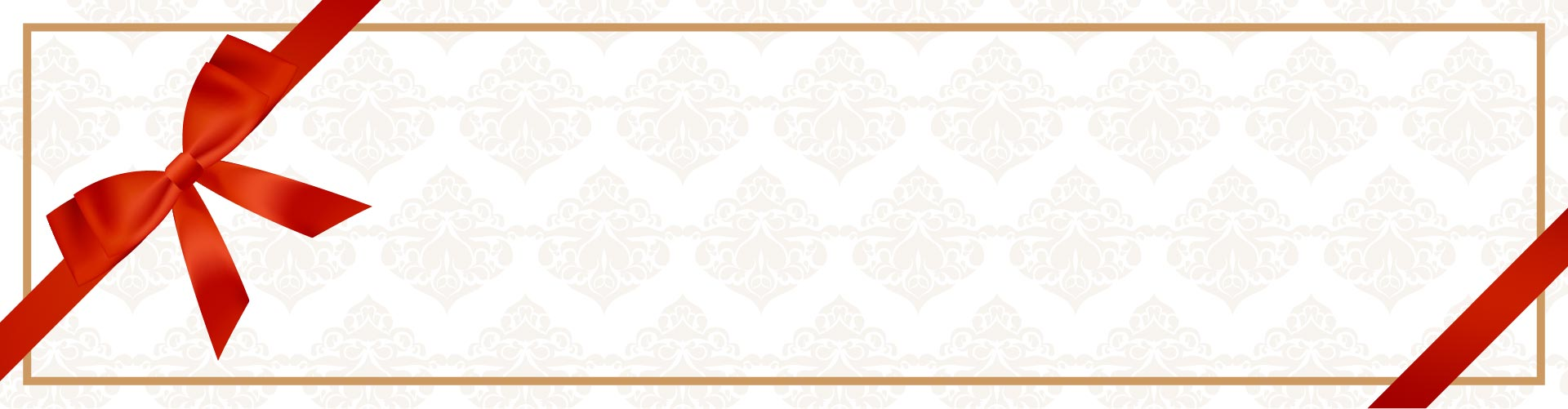 Osteria Pater - Gift Card background