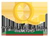 Osteria Pater - Qualità Italiana